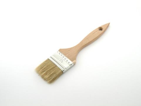 Pędzel angielski /english paintbrush/ a50
