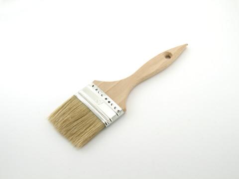 Pędzel angielski /english paintbrush/ a63