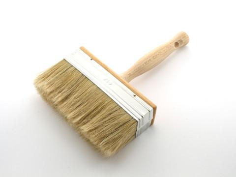 Pędzel tapetowy /wallpaper paintbrush/ - ts140