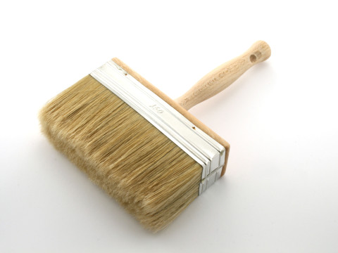 Pędzel tapetowy /wallpaper paintbrush/ - ts150