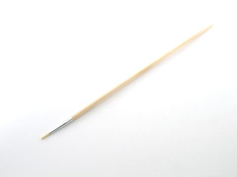Pędzl artystyczny /art paintbrush/ - p2