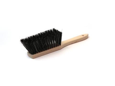 Zamikatacz ręczny /Household sweeper/ - ZRM