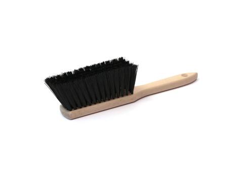 Zamiatacz ręczny /Household sweeper/ - ZRN
