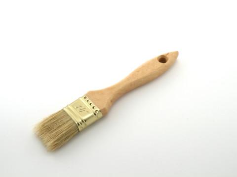 Pędzel eksportowy /professional paintbrush/ e15
