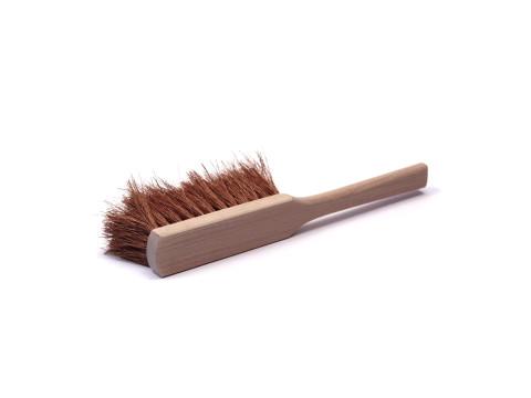 Zamiatacz kokos /Household sweeper kokos/ - ZKO