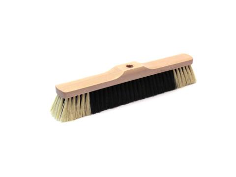Zamiatacz nylon gwint /Sweeper nylon with thread/ - zn40